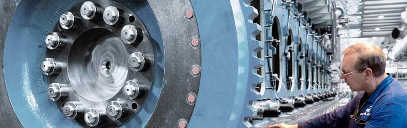 تعمیرات انواع موتورهای دیزلی