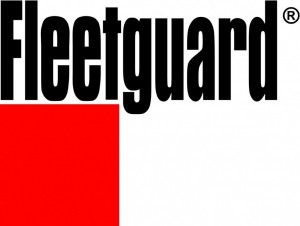 لوگوی FLEETGUARD