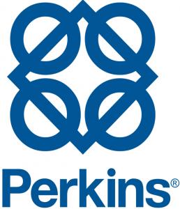 لوگوی فیلتر perkins